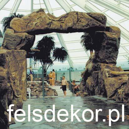 picture/dania_daenemark_lalandia_kunstfelsen_felsdekor_sztuczne_skaly_basen_3.jpg