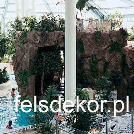 picture/dania_daenemark_lalandia_kunstfelsen_felsdekor_sztuczne_skaly_basen_4.jpg