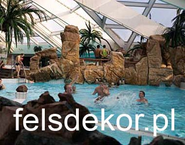 picture/dania_daenemark_lalandia_kunstfelsen_felsdekor_sztuczne_skaly_basen_5.jpg
