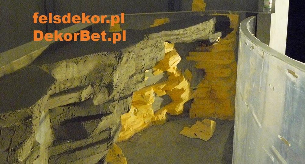 picture/dekorbet_felsdekor_gliwice_palmiarnia_copsa_feyma_sztuczne_skaly_11.jpg