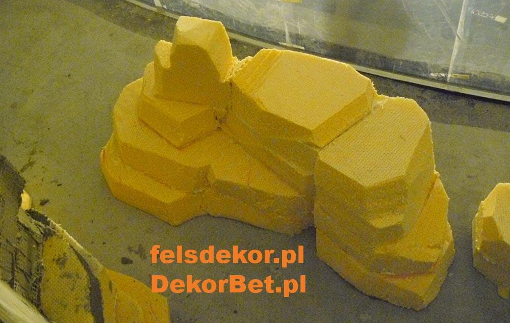 picture/dekorbet_felsdekor_gliwice_palmiarnia_copsa_feyma_sztuczne_skaly_12.jpg