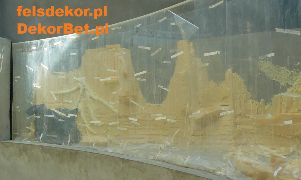 picture/dekorbet_felsdekor_gliwice_palmiarnia_copsa_feyma_sztuczne_skaly_16.jpg