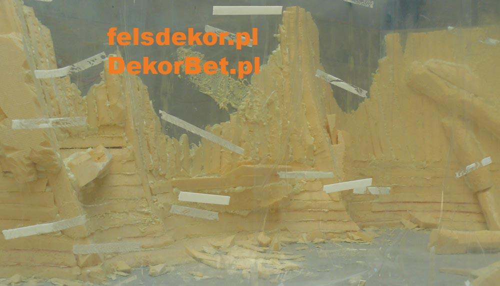 picture/dekorbet_felsdekor_gliwice_palmiarnia_copsa_feyma_sztuczne_skaly_17.jpg