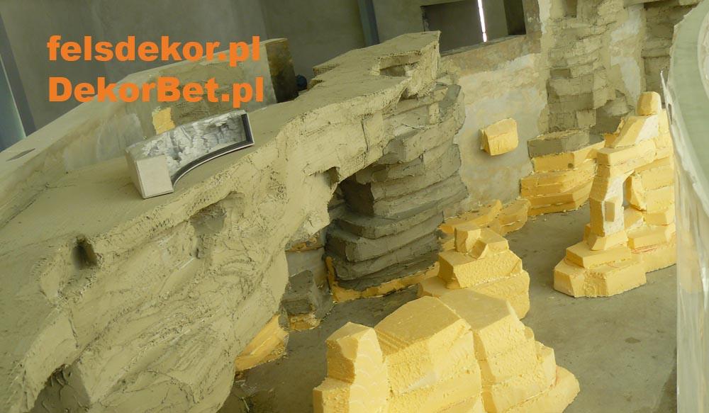picture/dekorbet_felsdekor_gliwice_palmiarnia_copsa_feyma_sztuczne_skaly_20.jpg