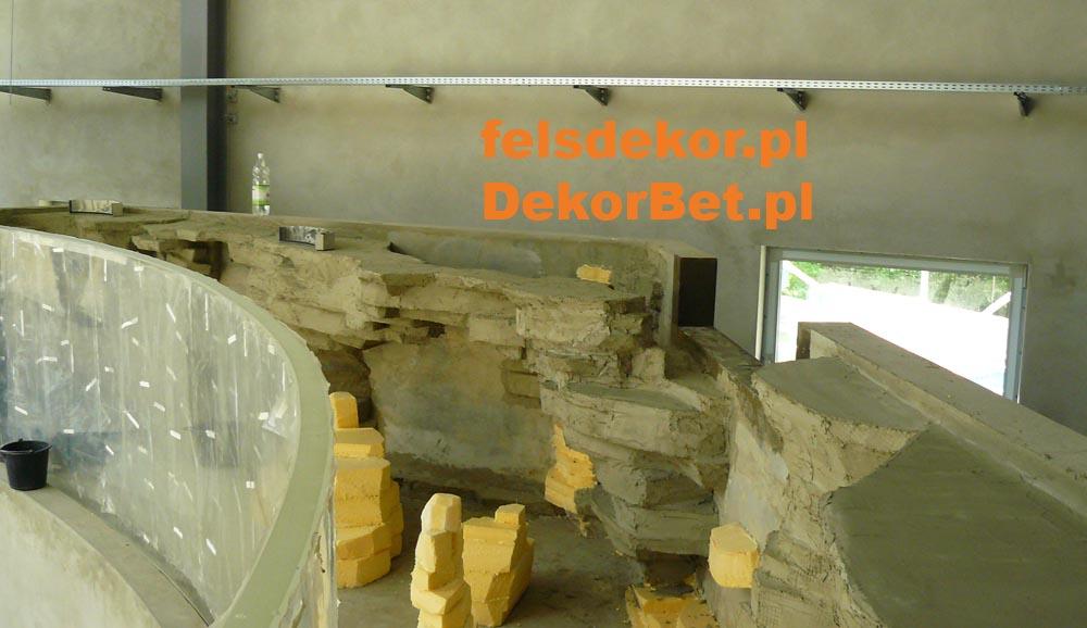 picture/dekorbet_felsdekor_gliwice_palmiarnia_copsa_feyma_sztuczne_skaly_21.jpg