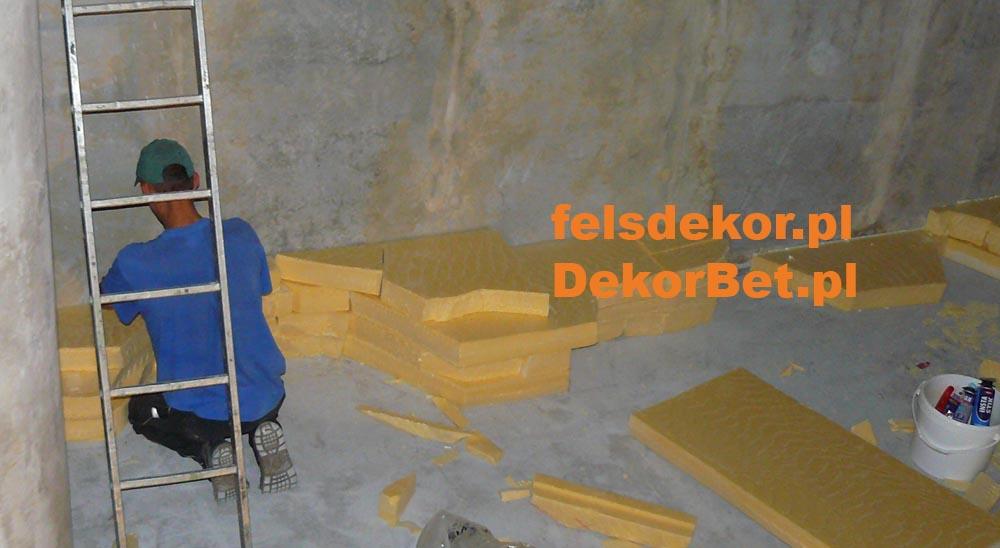 picture/dekorbet_felsdekor_gliwice_palmiarnia_copsa_feyma_sztuczne_skaly_25.jpg