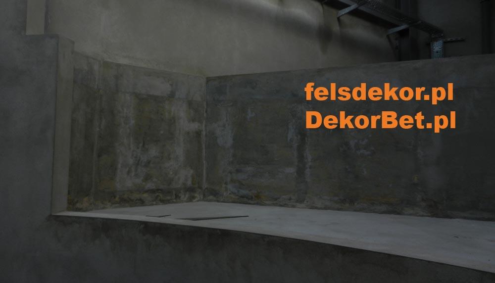 picture/dekorbet_felsdekor_gliwice_palmiarnia_copsa_feyma_sztuczne_skaly_6.jpg