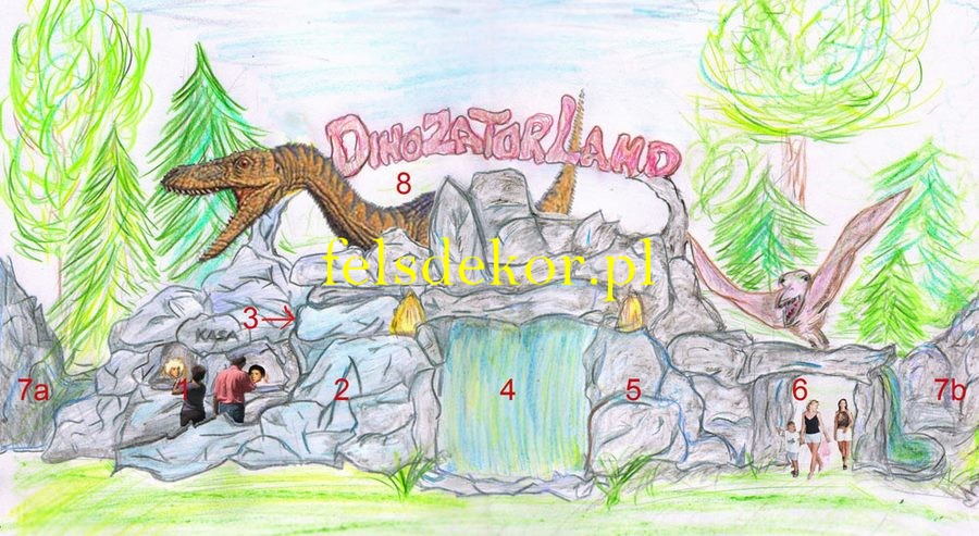 picture/dinozatorland_sztuczne_skaly_felsdekor_1.jpg