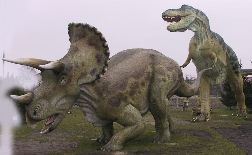 picture/dinozatorland_sztuczne_skaly_felsdekor_8.jpg