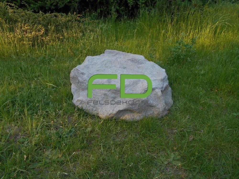 picture/felsdeko_kunsfelsen-PW-R40-75x30-(1).JPG