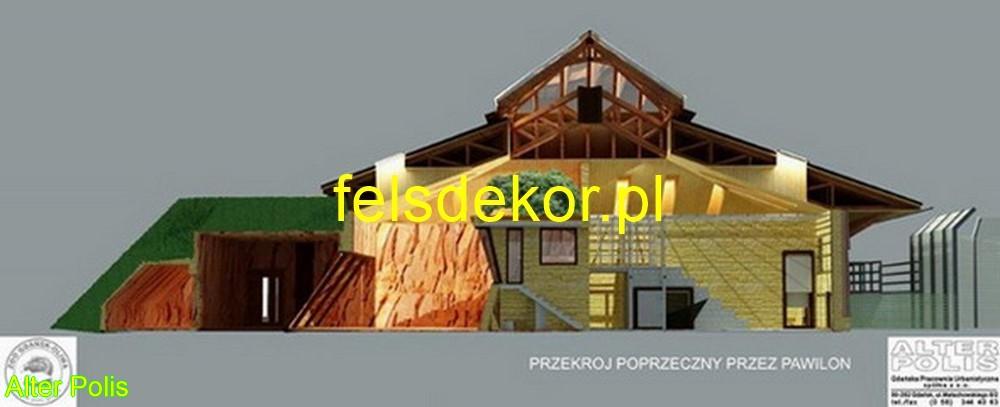 picture/felsdekor_1_dekorbet_copsa_kunstfelsen_decoflex_gdansk_zoo_lwy_01.jpg