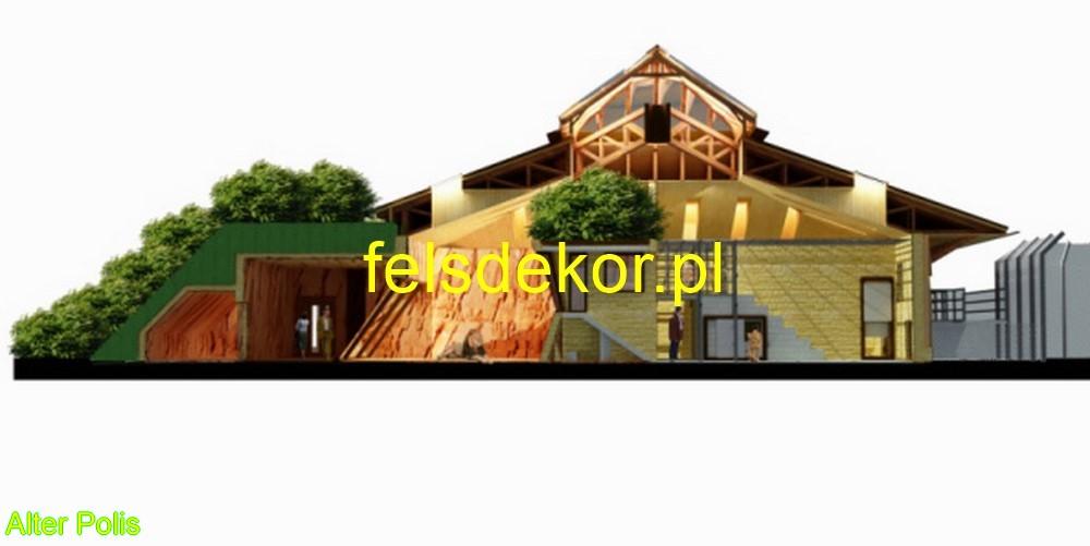 picture/felsdekor_1_dekorbet_copsa_kunstfelsen_decoflex_gdansk_zoo_lwy_03.jpg