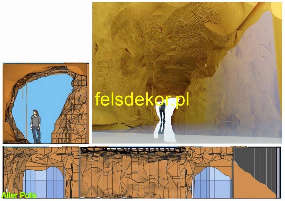 picture/felsdekor_1_dekorbet_copsa_kunstfelsen_decoflex_gdansk_zoo_lwy_04.jpg