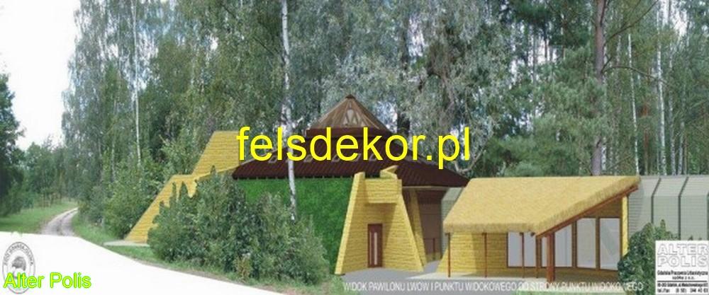 picture/felsdekor_1_dekorbet_copsa_kunstfelsen_decoflex_gdansk_zoo_lwy_05.jpg