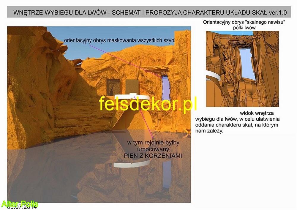 picture/felsdekor_1_dekorbet_copsa_kunstfelsen_decoflex_gdansk_zoo_lwy_07.jpg