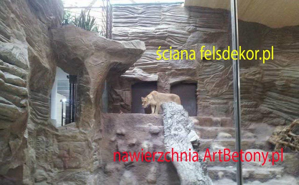 picture/felsdekor_2_dekorbet_copsa_kunstfelsen_decoflex_gdansk_zoo_lwy_04.jpg