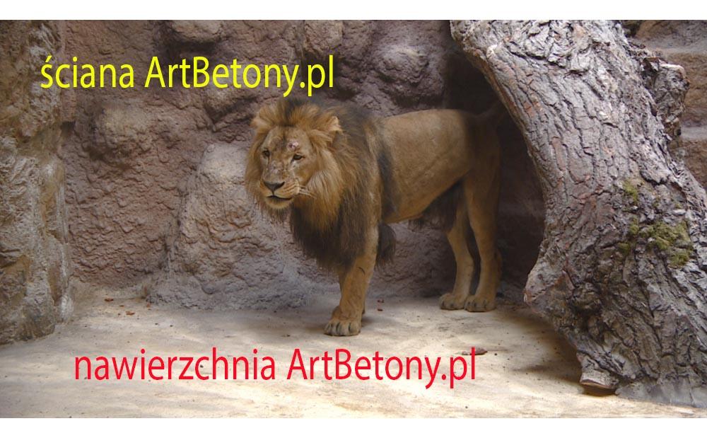 picture/felsdekor_2_dekorbet_copsa_kunstfelsen_decoflex_gdansk_zoo_lwy_09.jpg