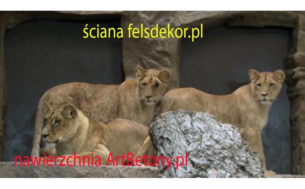 picture/felsdekor_2_dekorbet_copsa_kunstfelsen_decoflex_gdansk_zoo_lwy_10.jpg