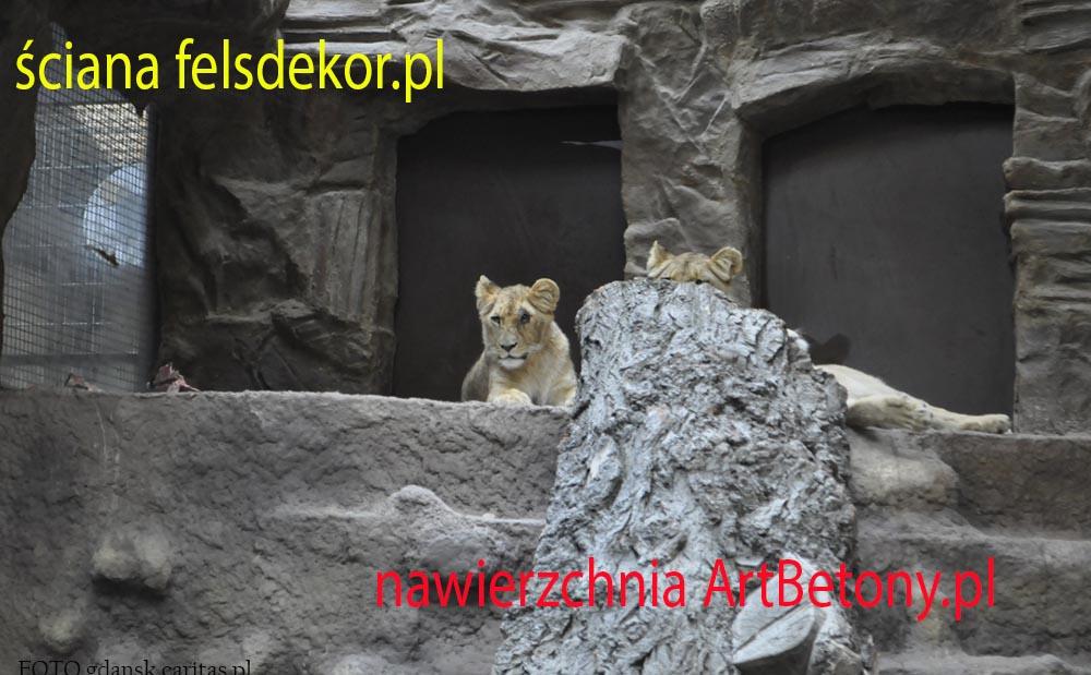 picture/felsdekor_2_dekorbet_copsa_kunstfelsen_decoflex_gdansk_zoo_lwy_12.jpg