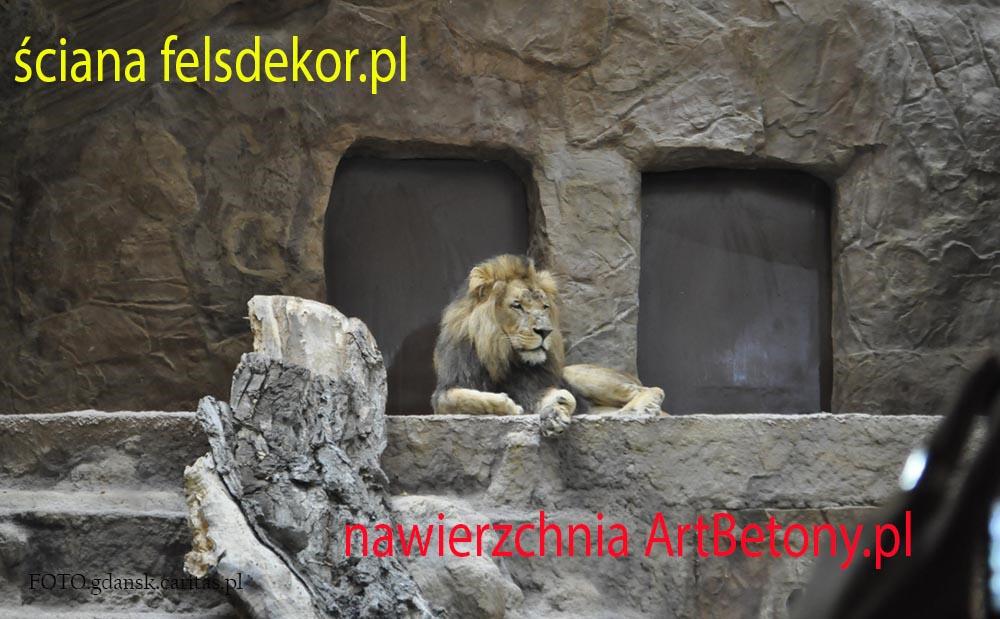 picture/felsdekor_2_dekorbet_copsa_kunstfelsen_decoflex_gdansk_zoo_lwy_13.jpg