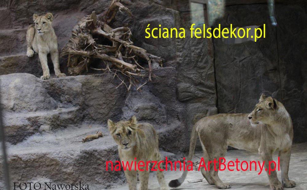 picture/felsdekor_2_dekorbet_copsa_kunstfelsen_decoflex_gdansk_zoo_lwy_16.jpg