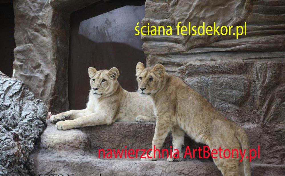 picture/felsdekor_2_dekorbet_copsa_kunstfelsen_decoflex_gdansk_zoo_lwy_17.jpg