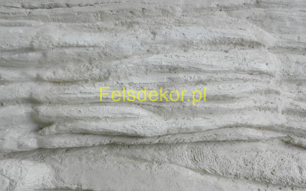 picture/felsdekor_3_dekorbet_copsa_kunstfelsen_decoflex_gdansk_zoo_lwy_02.jpg