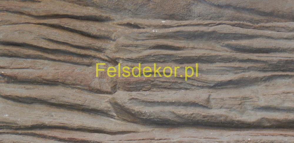 picture/felsdekor_3_dekorbet_copsa_kunstfelsen_decoflex_gdansk_zoo_lwy_04.jpg