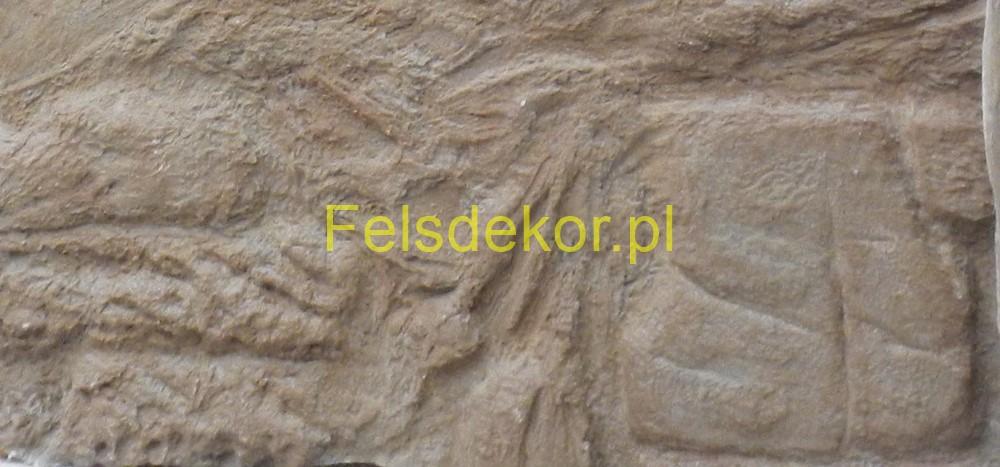 picture/felsdekor_3_dekorbet_copsa_kunstfelsen_decoflex_gdansk_zoo_lwy_07.jpg