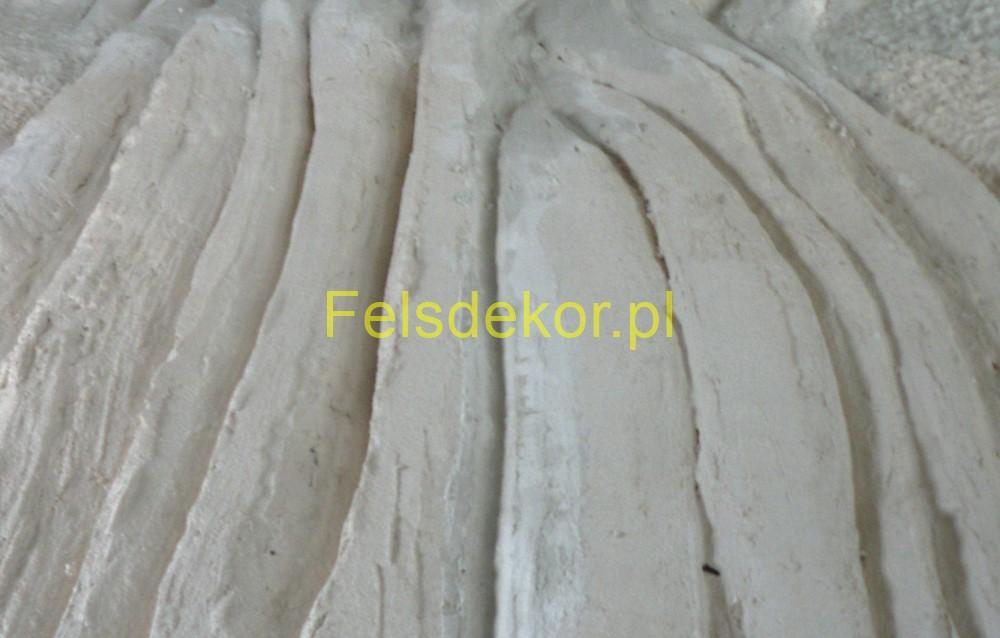 picture/felsdekor_3_dekorbet_copsa_kunstfelsen_decoflex_gdansk_zoo_lwy_08.jpg