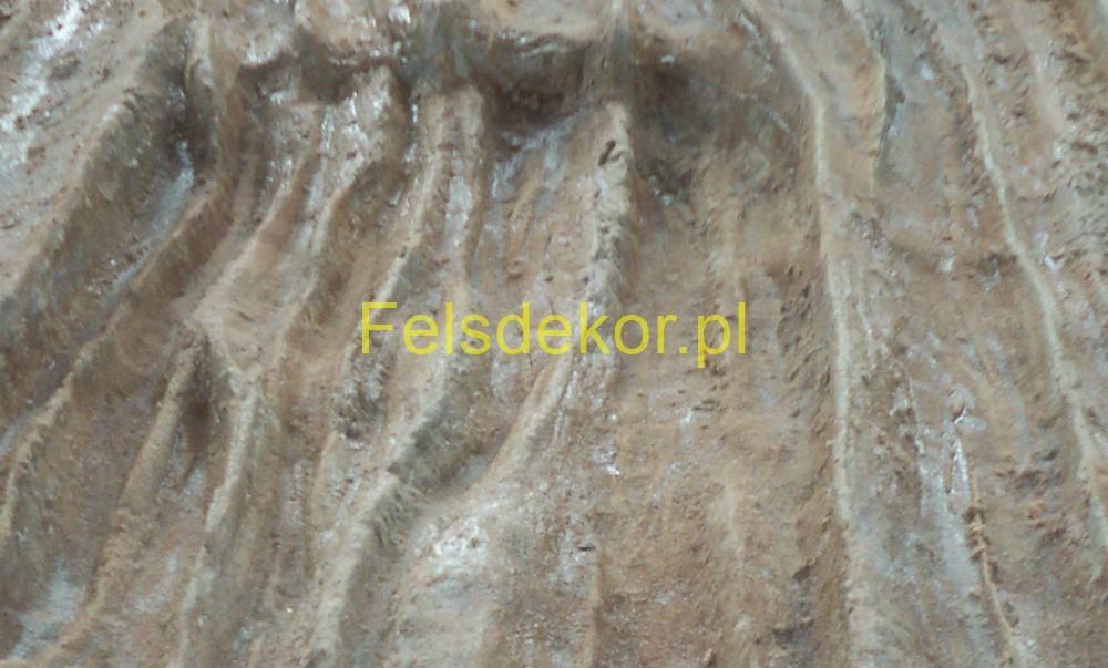 picture/felsdekor_3_dekorbet_copsa_kunstfelsen_decoflex_gdansk_zoo_lwy_15.jpg