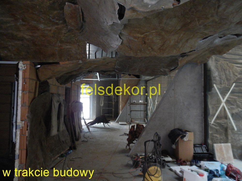 picture/felsdekor_5_dekorbet_copsa_kunstfelsen_decoflex_gdansk_zoo_lwy_04.jpg