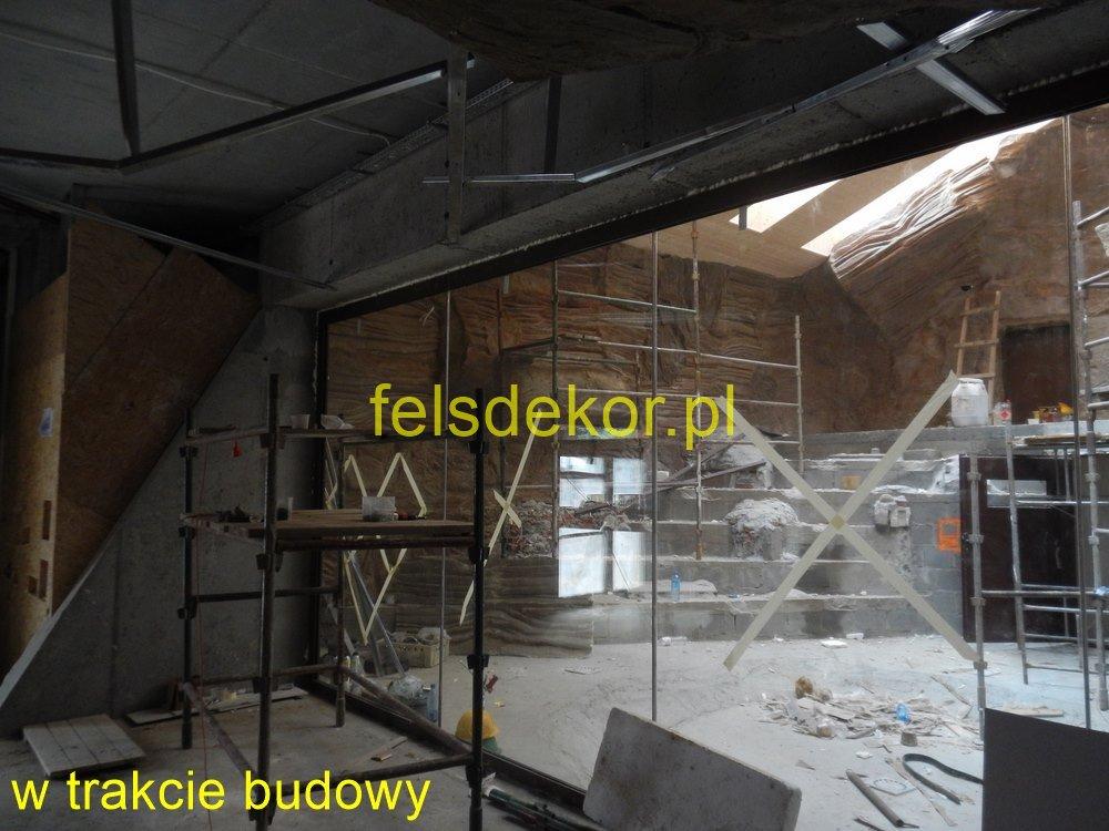 picture/felsdekor_5_dekorbet_copsa_kunstfelsen_decoflex_gdansk_zoo_lwy_05.jpg