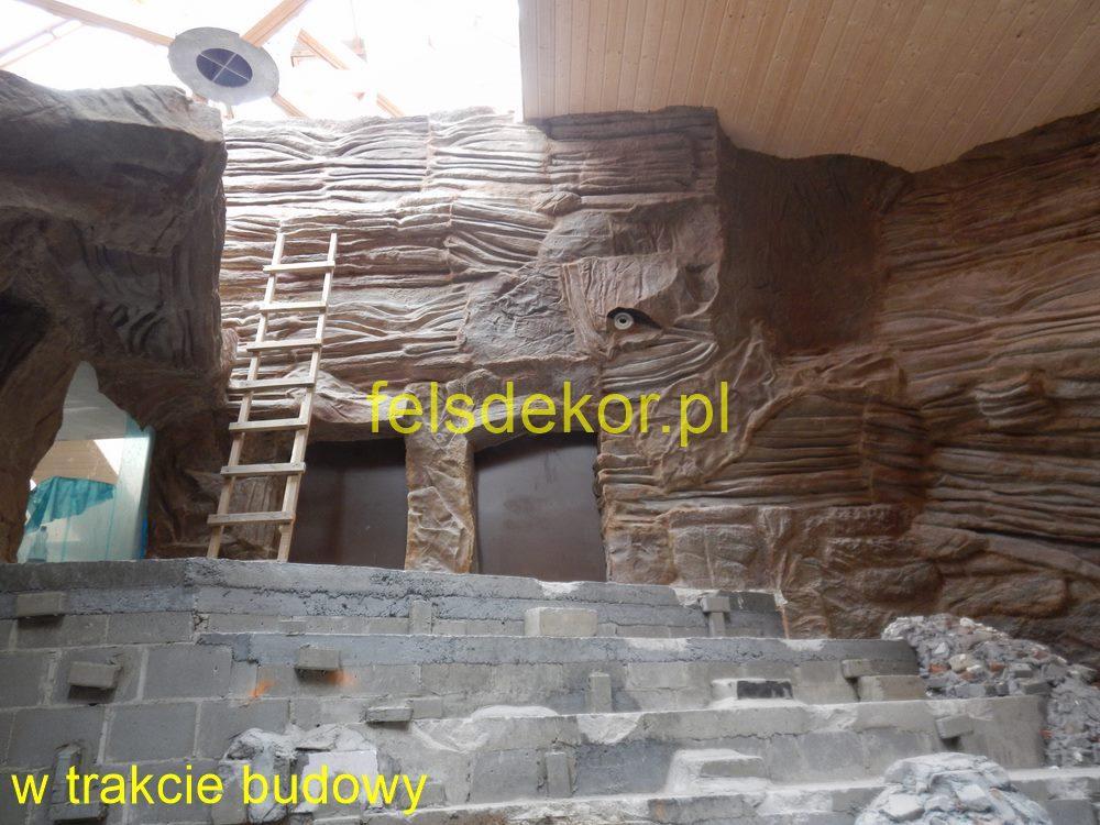 picture/felsdekor_5_dekorbet_copsa_kunstfelsen_decoflex_gdansk_zoo_lwy_08.jpg