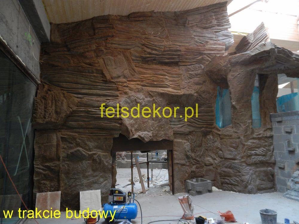 picture/felsdekor_5_dekorbet_copsa_kunstfelsen_decoflex_gdansk_zoo_lwy_10.jpg