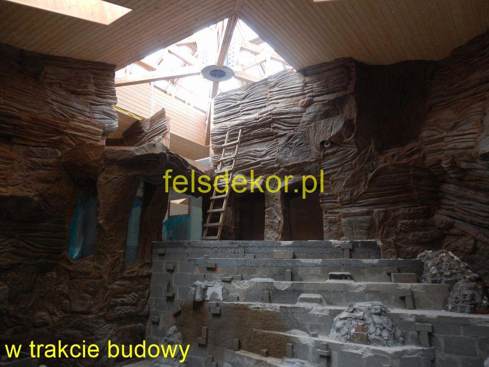 picture/felsdekor_5_dekorbet_copsa_kunstfelsen_decoflex_gdansk_zoo_lwy_11.jpg