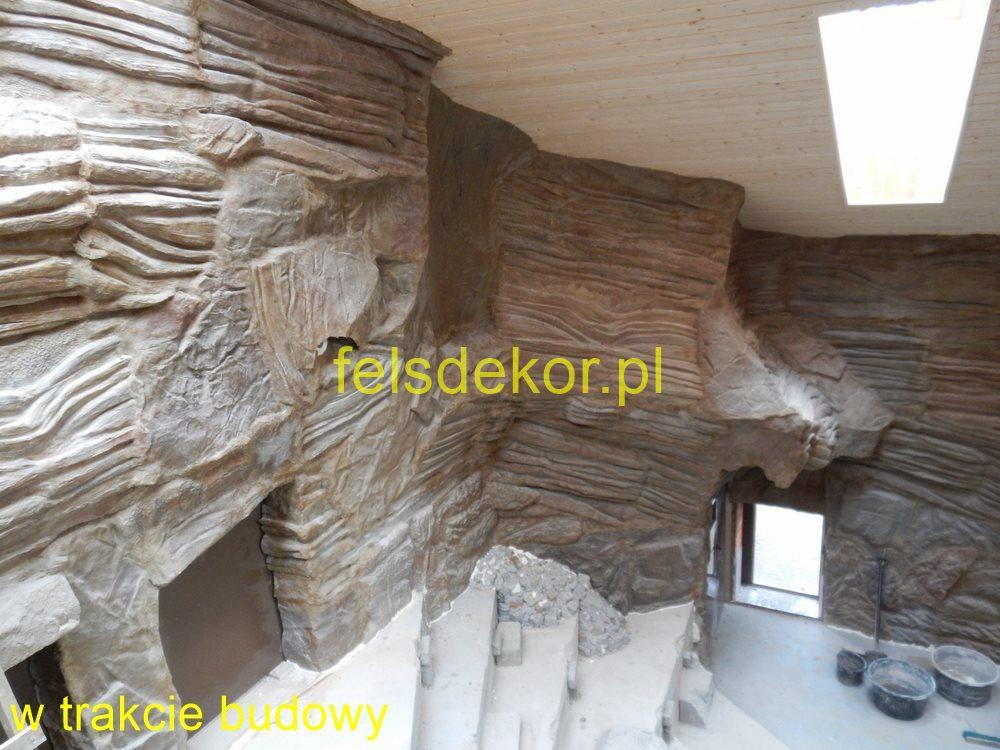 picture/felsdekor_5_dekorbet_copsa_kunstfelsen_decoflex_gdansk_zoo_lwy_12.jpg
