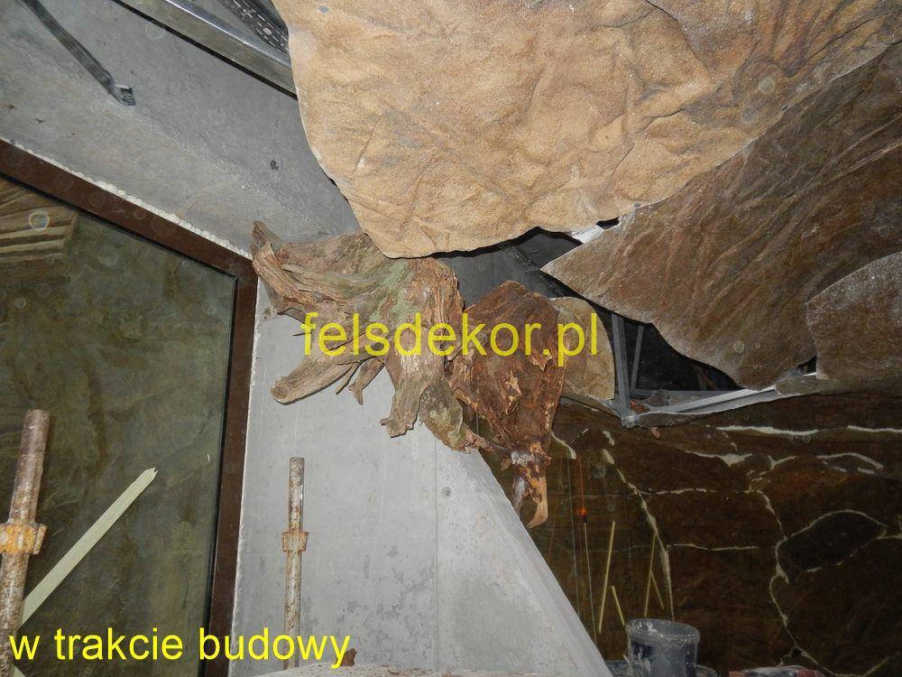 picture/felsdekor_5_dekorbet_copsa_kunstfelsen_decoflex_gdansk_zoo_lwy_13.jpg