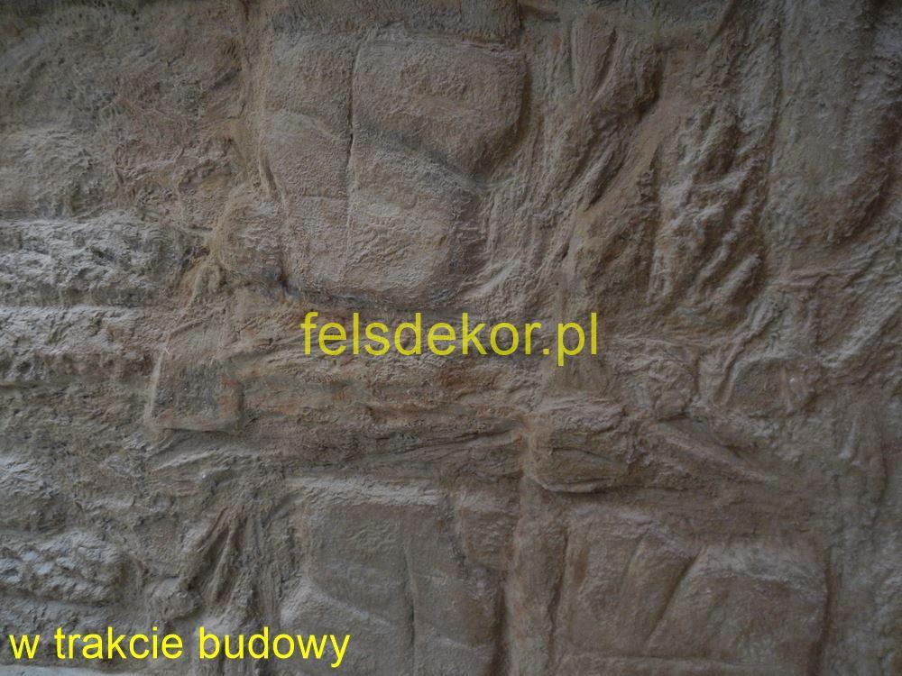 picture/felsdekor_5_dekorbet_copsa_kunstfelsen_decoflex_gdansk_zoo_lwy_15.jpg