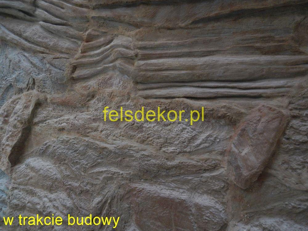 picture/felsdekor_5_dekorbet_copsa_kunstfelsen_decoflex_gdansk_zoo_lwy_16.jpg