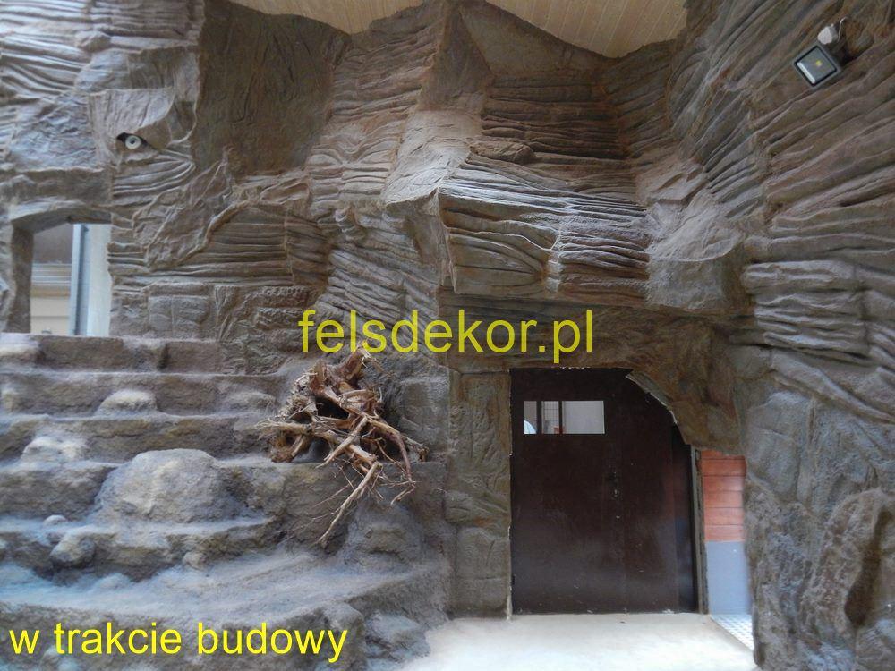 picture/felsdekor_5_dekorbet_copsa_kunstfelsen_decoflex_gdansk_zoo_lwy_17.jpg