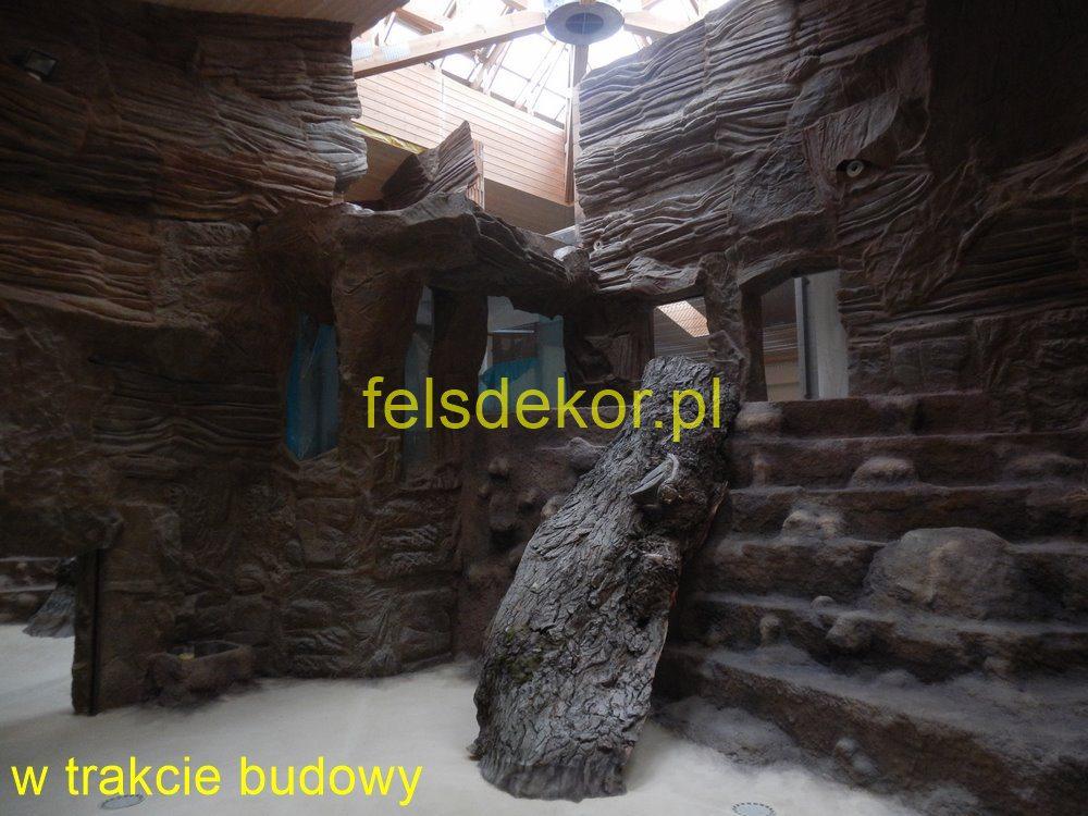 picture/felsdekor_5_dekorbet_copsa_kunstfelsen_decoflex_gdansk_zoo_lwy_19.jpg