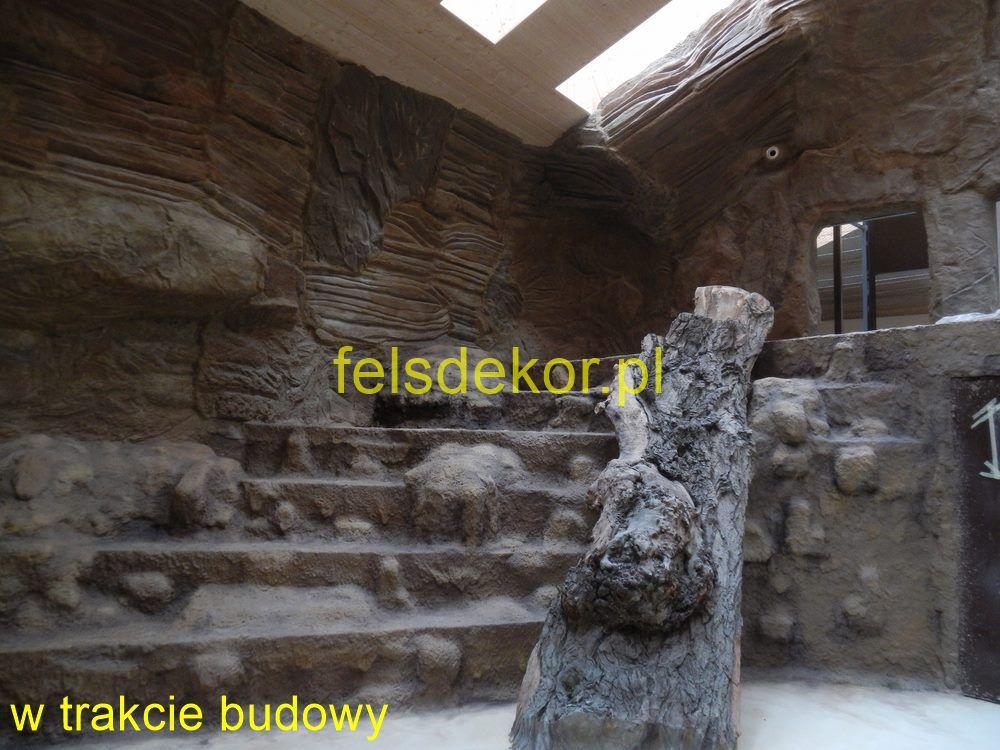 picture/felsdekor_5_dekorbet_copsa_kunstfelsen_decoflex_gdansk_zoo_lwy_21.jpg