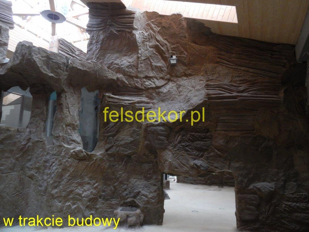 picture/felsdekor_5_dekorbet_copsa_kunstfelsen_decoflex_gdansk_zoo_lwy_24.jpg