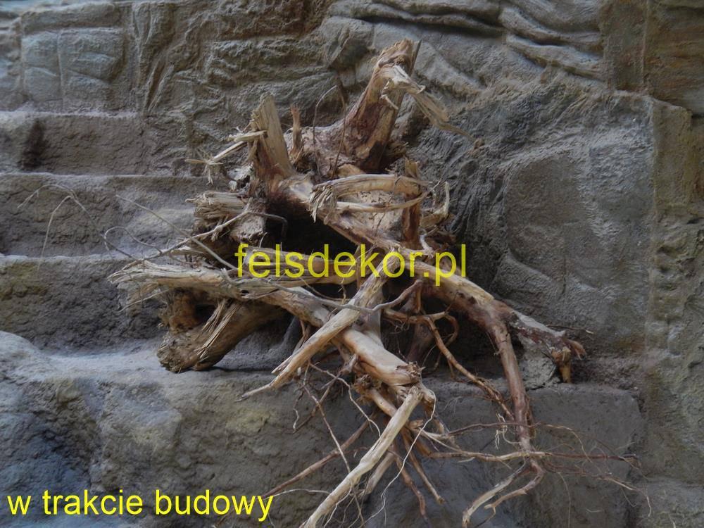 picture/felsdekor_5_dekorbet_copsa_kunstfelsen_decoflex_gdansk_zoo_lwy_26.jpg