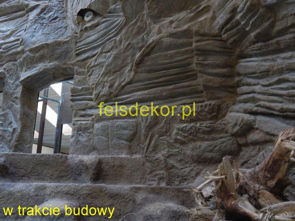picture/felsdekor_5_dekorbet_copsa_kunstfelsen_decoflex_gdansk_zoo_lwy_27.jpg