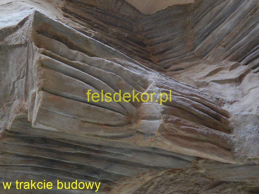 picture/felsdekor_5_dekorbet_copsa_kunstfelsen_decoflex_gdansk_zoo_lwy_28.jpg