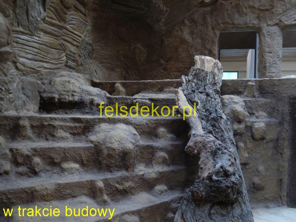 picture/felsdekor_5_dekorbet_copsa_kunstfelsen_decoflex_gdansk_zoo_lwy_30.jpg