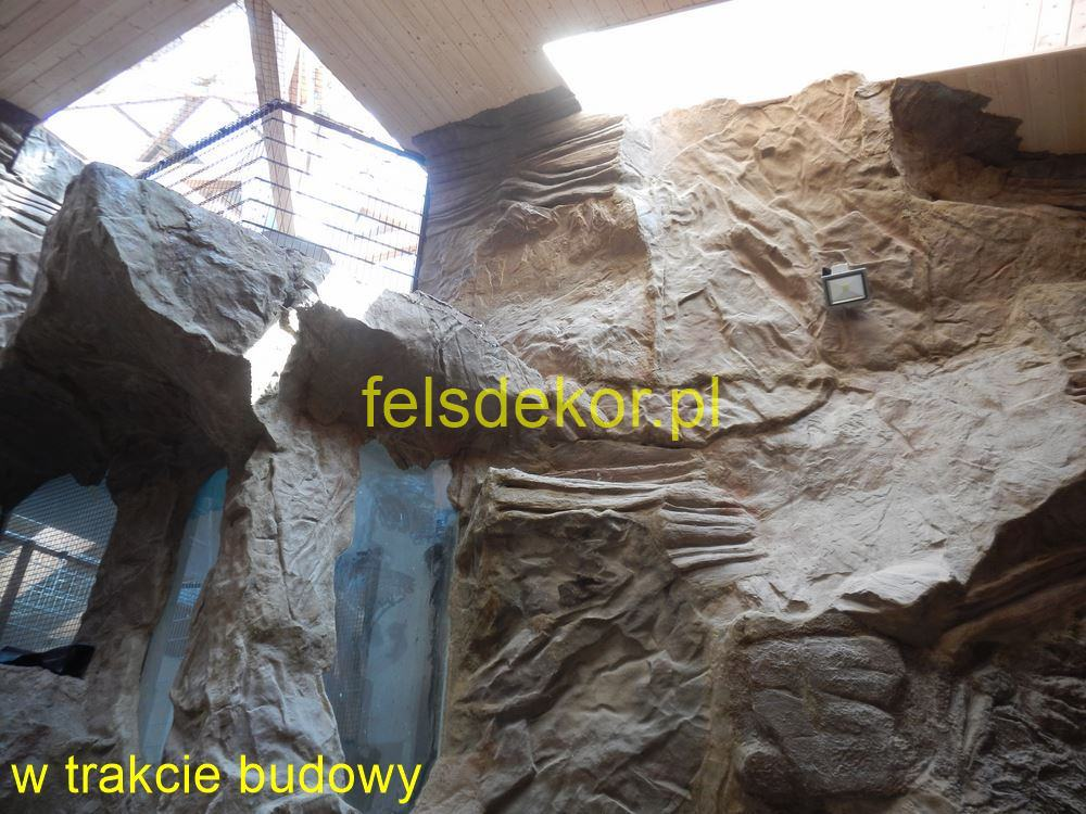 picture/felsdekor_5_dekorbet_copsa_kunstfelsen_decoflex_gdansk_zoo_lwy_39.jpg