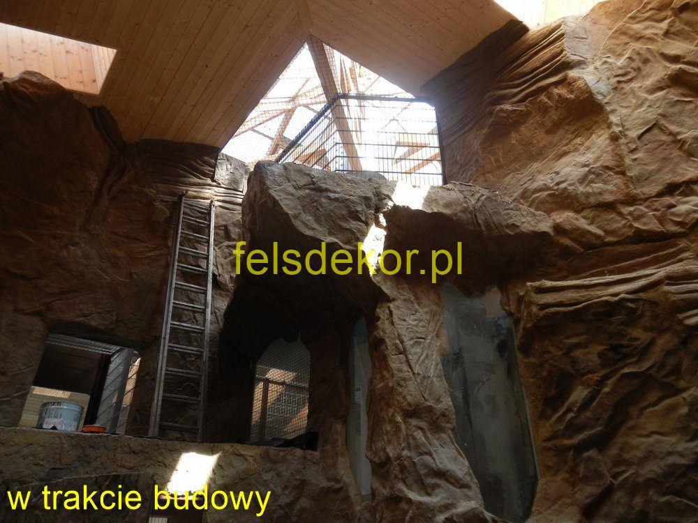 picture/felsdekor_5_dekorbet_copsa_kunstfelsen_decoflex_gdansk_zoo_lwy_40.jpg